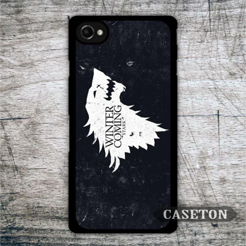 Game of Thrones, House Stark, Nexus, Xperia, LG