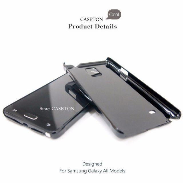 Game Of Thrones, House Stark, Samsung Galaxy Phone Case
