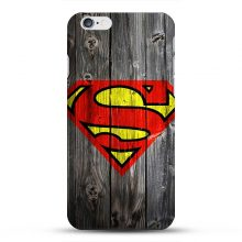 Marvel: Avengers, Captain America Shield, Iron man, Spiderman, Deadpool, Painted Pattern Hard Case Cover for iPhone 5 5s