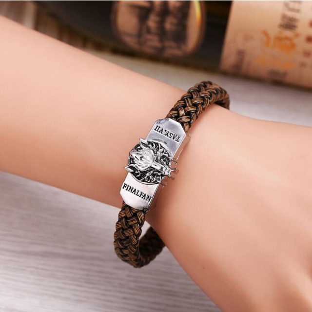 Game of Thrones Wristband